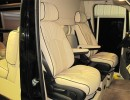 Used 2014 Mercedes-Benz Sprinter Van Limo Midwest Automotive Designs - Richmond, California - $98,000
