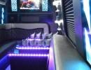 New 2016 Mercedes-Benz Sprinter Mini Bus Limo LGE Coachworks - North East, Pennsylvania - $92,400