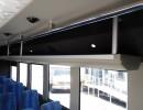 Used 2011 GMC C5500 Mini Bus Shuttle / Tour Tiffany Coachworks - Anaheim, California - $17,900