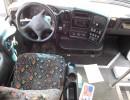 Used 2007 GMC C5500 Mini Bus Shuttle / Tour Glaval Bus - Anaheim, California - $23,000