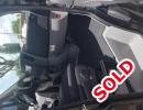 Used 2013 Mercedes-Benz Sprinter Van Shuttle / Tour OEM - Coral Springs, Florida - $27,875