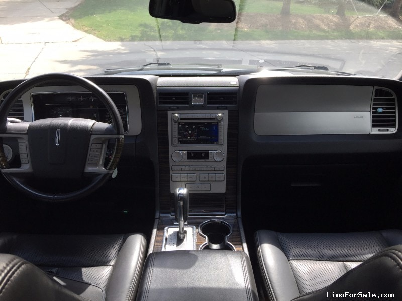 details sale auto for md inventory baltimore lincoln prime at navigator in sales