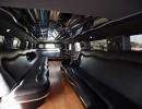 Used 2005 Hummer H2 SUV Stretch Limo Empire Coach - Southfield, Michigan - $30,000