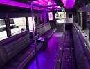 Used 2008 Ford F-650 Mini Bus Limo Designer Coach - Aurora, Colorado - $79,999