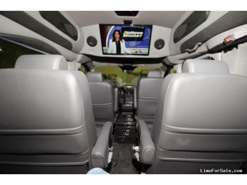used 2015 ford transit van limo canfield ohio 39 900 limo for sale. Black Bedroom Furniture Sets. Home Design Ideas