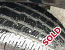 Used 2007 Ford Expedition XLT SUV Stretch Limo Tiffany Coachworks - spokane - $29,750