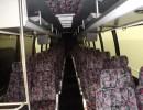 Used 2007 International 3400 Mini Bus Shuttle / Tour Krystal - Eagan, Minnesota - $35,000