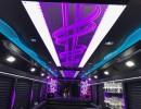 Used 2012 Ford F-550 Mini Bus Limo LGE Coachworks - Aurora, Colorado - $77,999