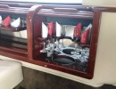 Used 2009 Lincoln Town Car Sedan Stretch Limo Executive Coach Builders - Rochester, Minnesota - $18,500