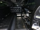 Used 2013 Chrysler 300 Sedan Stretch Limo  - CONNELLSVILLE, Pennsylvania - $41,900