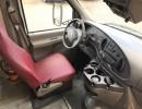 Used 2007 Ford E-450 Mini Bus Shuttle / Tour Starcraft Bus - Las Vegas, Nevada - $19,900