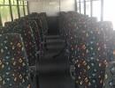 Used 2007 GMC C5500 Mini Bus Shuttle / Tour Federal - Anaheim, California - $25,900