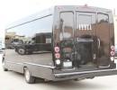 Used 2014 Ford E-450 Mini Bus Limo Tiffany Coachworks - Des Plaines, Illinois - $74,995