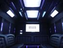 Used 2014 Ford F-650 Mini Bus Limo Tiffany Coachworks - Des Plaines, Illinois - $129,995