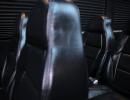 Used 2014 Ford F-750 Mini Bus Shuttle / Tour Tiffany Coachworks - Des Plaines, Illinois - $124,995