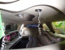 Used 2004 Lincoln Town Car L Sedan Stretch Limo Tiffany Coachworks - tarzana, California - $9,850