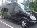 Used 2012 Mercedes-Benz Sprinter Van Limo Midwest Automotive Designs - Mobile, Alabama - $79,995