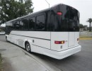 2005, Freightliner Coach, Motorcoach Limo