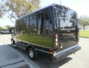 Used 2007 Chevrolet G3500 Mini Bus Limo  - Los angeles, California - $28,995