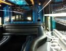 Used 2011 Ford F-550 Mini Bus Limo LGE Coachworks - North East, Pennsylvania - $79,900