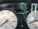 Used 2008 Chrysler 300 Sedan Stretch Limo Imperial Coachworks - Aurora, Colorado - $19,995