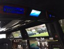 Used 2013 Lincoln MKT Sedan Stretch Limo Executive Coach Builders - Brooklyn, New York    - $29,999