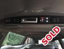 Used 2007 Lincoln Town Car Sedan Stretch Limo Federal - brooklyn, New York    - $5,000