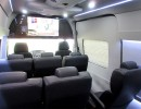 Used 2016 Mercedes-Benz Sprinter Van Shuttle / Tour Picasso - Elkhart, Indiana    - $79,995