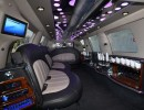 Used 2012 Ford Expedition EL SUV Stretch Limo Executive Coach Builders - Fontana, California - $44,900