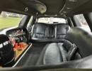 Used 2004 Lincoln Town Car Sedan Stretch Limo Krystal - los angeles ca, California - $7,500