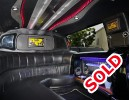 Used 2008 Ford Expedition SUV Stretch Limo Krystal - Fontana, California - $29,995
