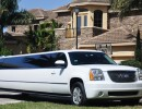 2005, Cadillac Escalade, SUV Stretch Limo
