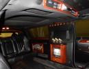 Used 2005 Lincoln Town Car Sedan Stretch Limo DaBryan - Grimes, Iowa - $21,995
