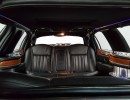 Used 2008 Lincoln Town Car Sedan Stretch Limo Krystal - Las Vegas, Nevada - $9,495