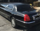 Used 2005 Lincoln Town Car Sedan Stretch Limo Krystal - Kansas City, Missouri - $19,000