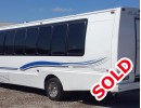 Used 2001 Ford F-550 Mini Bus Limo Krystal - Columbia, Illinois - $19,000