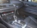 Used 2014 BMW 740Li Sedan Limo  - $19,500