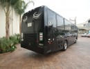 Used 1993 Metrotrans Eurotrans Motorcoach Limo Limos by Moonlight - North Hollywood, California - $35,000