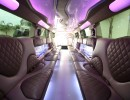 Used 2004 Land Rover Range Rover SUV Stretch Limo Limos by Moonlight - North Hollywood, California - $45,000