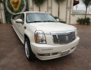 2007, Cadillac Escalade EXT, SUV Stretch Limo, Limos by Moonlight