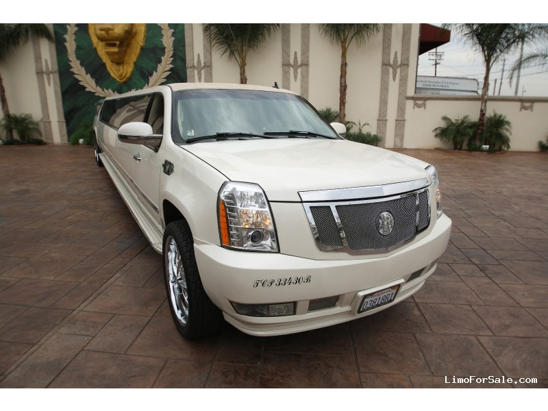cadillac review top escalade cars speed