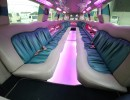 Used 2007 Cadillac Escalade EXT SUV Stretch Limo Limos by Moonlight - North Hollywood, California - $34,000