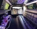 Used 2013 Chrysler 300 Sedan Stretch Limo Tiffany Coachworks - Denver, Colorado - $31,995