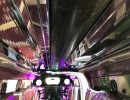 Used 2007 Hummer H2 SUV Stretch Limo Pinnacle Limousine Manufacturing - Denver, Colorado - $39,995