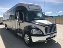 2011, Freightliner M2, Mini Bus Limo, Ameritrans