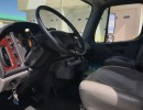Used 2011 Freightliner M2 Mini Bus Limo Ameritrans - Denver, Colorado - $74,995