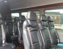 Used 2012 Mercedes-Benz Sprinter Van Shuttle / Tour LCW - Fontana, California - $38,995