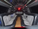 Used 2007 Cadillac Escalade SUV Stretch Limo Coastal Coachworks - North East, Pennsylvania - $24,500