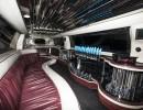Used 2004 Cadillac Escalade EXT SUV Stretch Limo  - Salt Lake City, Utah - $17,000