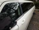 Used 2008 Chrysler 300 Sedan Stretch Limo  - Salt Lake City, Utah - $12,000